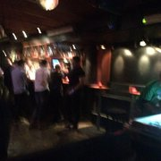 The australian bar copenhagen