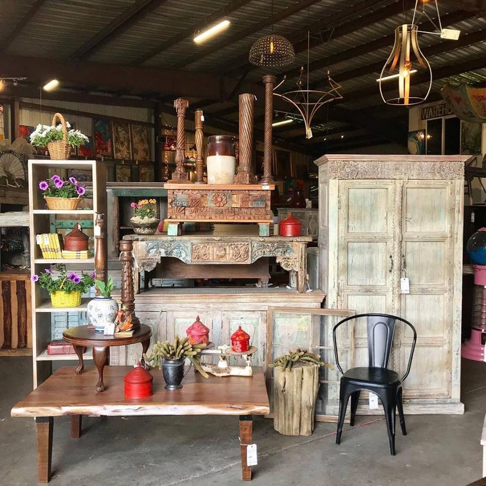 Disco Furniture Warehouse