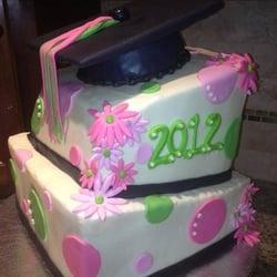 Cake Me Away Bakery Bakeries 1003 Union Rd Gastonia NC