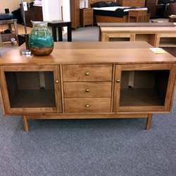 Photo Of Don Willis Furniture U0026 Cabinets   Lynnwood, WA, United States.  Thereu0027s