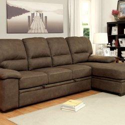 Photo Of League City Bargain Furniture   Pasadena, TX, United States