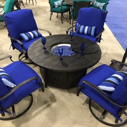 Patio Furniture Liquidators   25 Photos   Outdoor Furniture ...