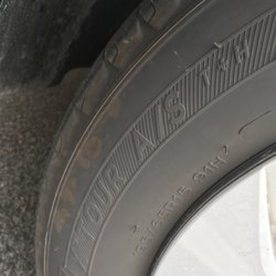 The Best 10 Tires Near Discount Tire In Arvada Co Yelp
