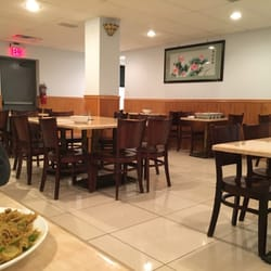 Photo Of Hong Kong Chop Suey Mundelein Il United States Very Clean