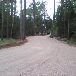 Photo Of Hitchin Post Corral And Campground RV Park