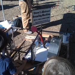 Renegade craft fair festivals downtown los angeles for Craft fair los angeles
