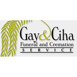 Gay and chia funeral iowa