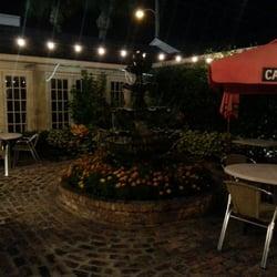 Rocco S Italian Grille 44 Photos 46 Reviews Italian 400 S Orlando Ave Winter Park