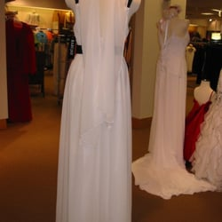 Top 10 Best Formal Dresses in Kansas City,