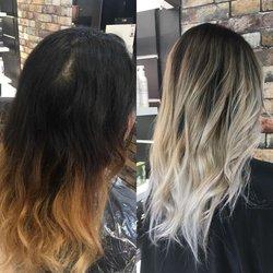 Salon de coiffure pour femme voilee 34