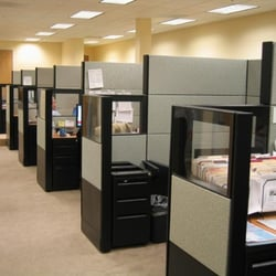 Photo Of Tri County Communications   Gilroy, CA, United States. Phone  Installation Cubicles