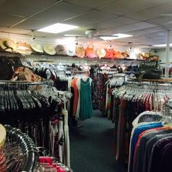 wholesale clothing warehouse