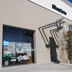 Photo Of Bassett Home Furnishings   San Marcos, CA, United States