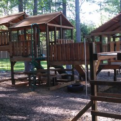 Photo Of Swing Time Outdoors   Woodstock, GA, United States