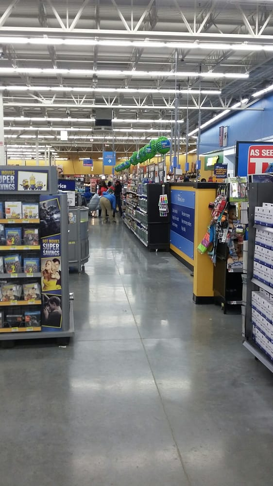 walmart supercenter - 11 photos  u0026 17 reviews - grocery