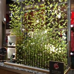 Nature et Découvertes - Cadeaux - 99 rue de Rivoli, 1er, Paris ...