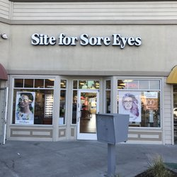 da9fc1eb10c Top 10 Best Cheap Eye Exam in Redwood City