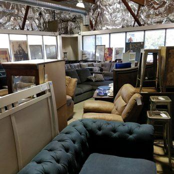 Photo Of Home Consignment Center   Irvine, CA, United States