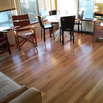 Nviro hardwood floors 116 photos 47 reviews flooring for Hardwood floors richmond va