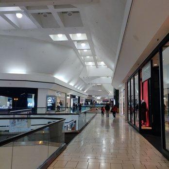 Stoneridge Shopping Center 204 Photos 405 Reviews Shopping