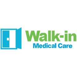 Walk In Medical Care 54 Reviews Medical Centers 12011 Lee