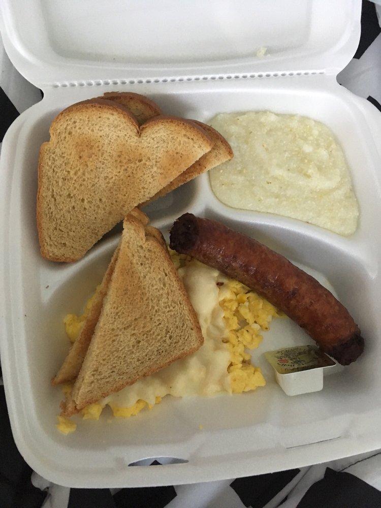 Tony's Sausage House: 2814 Kenton Rd, Dover, DE