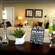 Photo Of Welcome Home Interiors Kannapolis Nc United States