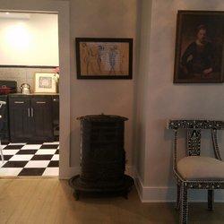Photo Of West Coast Hardwood Floors Santa Barbara Ca United States