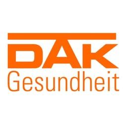 DAK-Gesundheit Servicezentrum - Health Insurance Offices ...