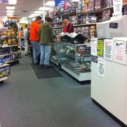 Hobby Town Usa Toy Stores 7982 Plaza Blvd Mentor Oh Phone