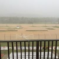 Dog Hollow Speedway - By DMS: 152 Hamill Rd, Northern Cambria, PA