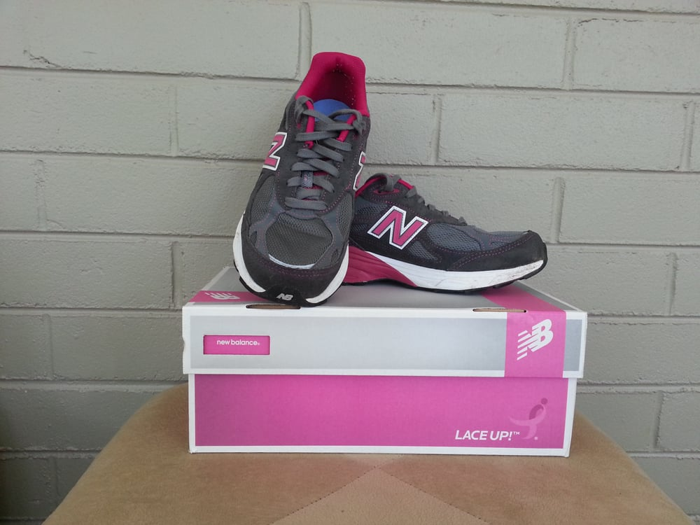 New Balance Cherry Creek - 11 Reviews - Shoe Stores - 156 Steele St, Cherry  Creek, Denver, CO - Phone Number - Yelp