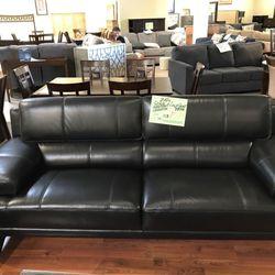 Beau Photo Of SAM Liquidator Furniture   Ontario, CA, United States