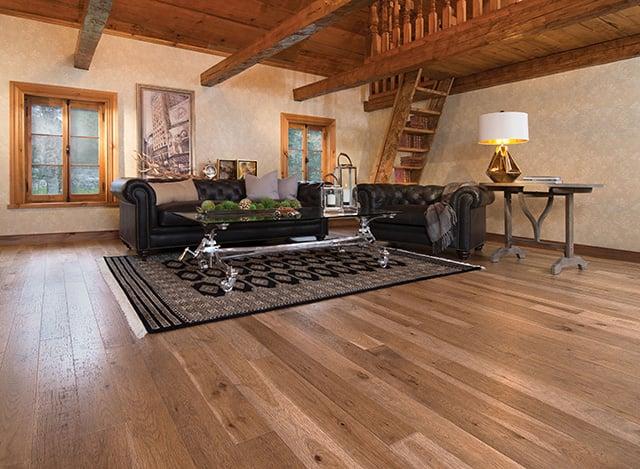 Clawes Carpets 18 Photos Amp 12 Reviews Flooring 2930