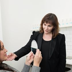 Yelp Reviews for SILK Laser Clinics Prospect - (New) Personal Care