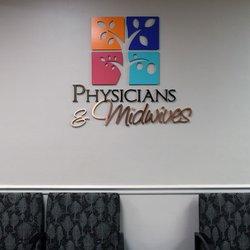 Best Holistic Gynecologist Near Woodbridge Va 22191 Last Updated