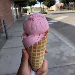 La Michoacana Paleteria Y Heladeria Ice Cream Frozen Yogurt 6