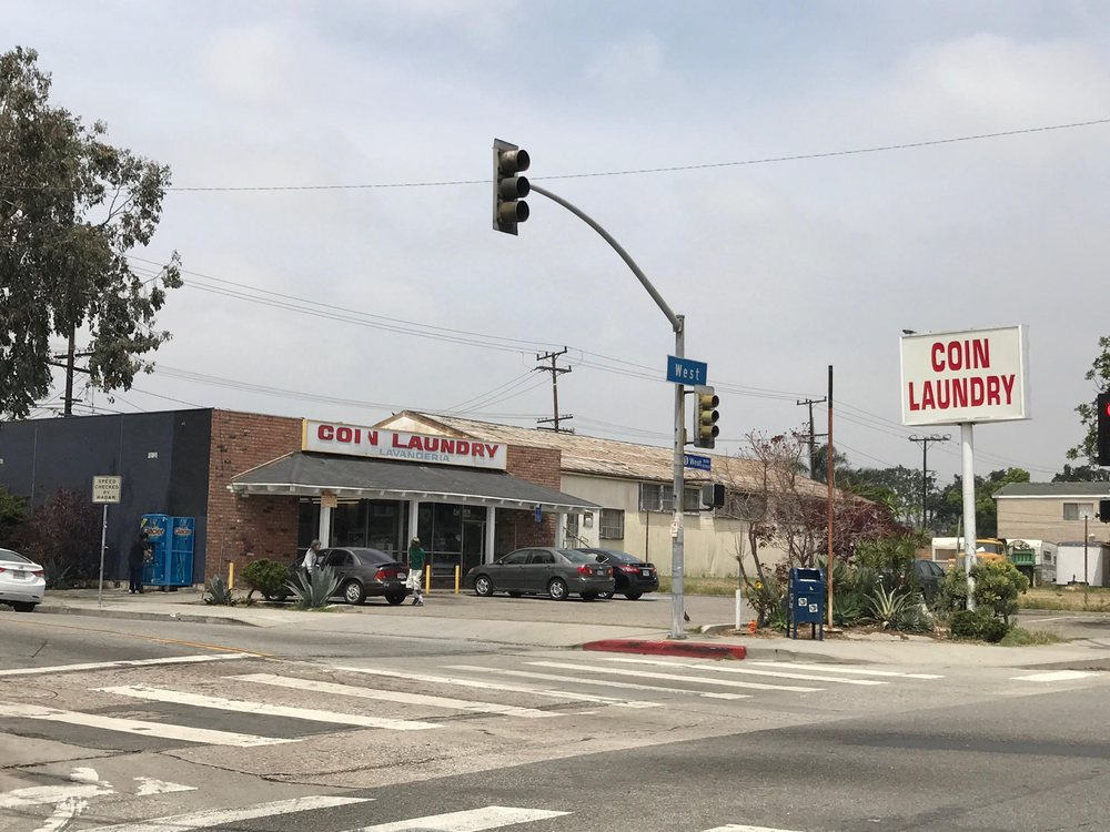 Jacob Lavian - Keller Williams Commercial: 1642 Westwood Blvd, Los Angeles, CA