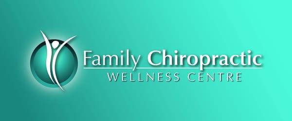 family chiropractic wellness centre chiropraktiker. Black Bedroom Furniture Sets. Home Design Ideas