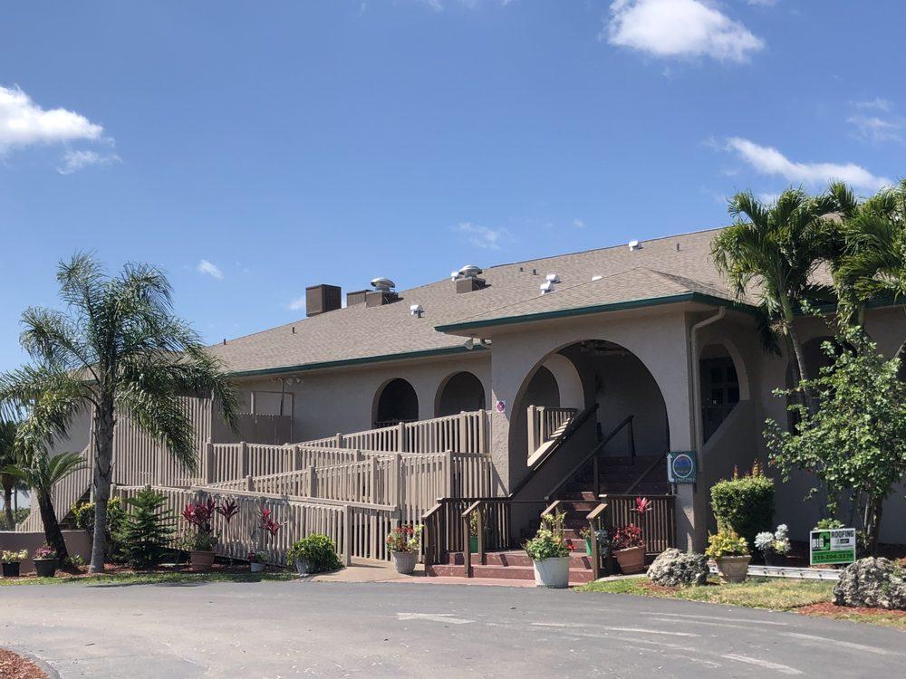 Big C Restoration & Roofing: 350 Homestead S, Lehigh Acres, FL