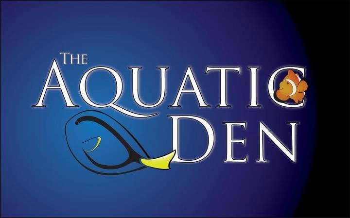 The Aquatic Den: 651 Mimosa Dr NW, Cleveland, TN