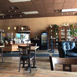 fdae17e9044 Planet Perk - City Center - 19 Photos   19 Reviews - Cafes - 100C ...