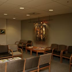 Northwest Ob Gyn Gynecologue 105 W 8th Ave Spokane Wa Etats