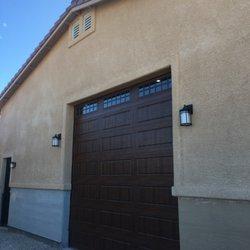 Attirant Valley Overhead Door   47 Photos   Garage Door Services ...