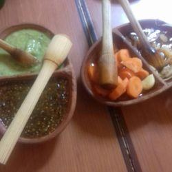 photo of carnes asadas pipiolo guadalajara jalisco mexico a comer una rica
