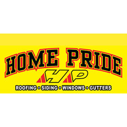 Home Pride Contractors Roofing 8801 F St West Omaha