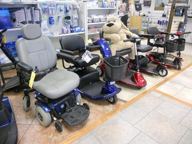 Ray Fisher Pharmacy & Medical Supplies | 6629 N Blackstone Ave, Fresno, CA, 93710 | +1 (559) 437-3800