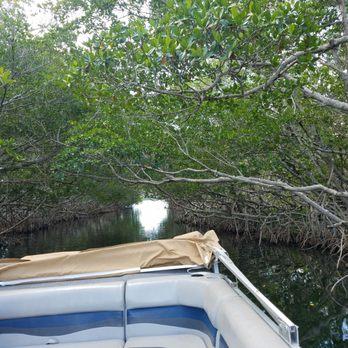 Captain Sterling's Boat Tours - 66 Photos & 55 Reviews