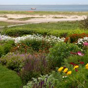 ... Photo Of Parterre Garden Services   Cambridge, MA, United States