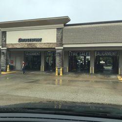 Firestone Complete Auto Care 14 Photos 31 Reviews Tires 4621